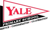 Yale Primary School